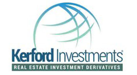 Kerford Investments