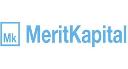 Meritkapital
