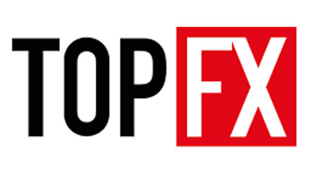 TopFX