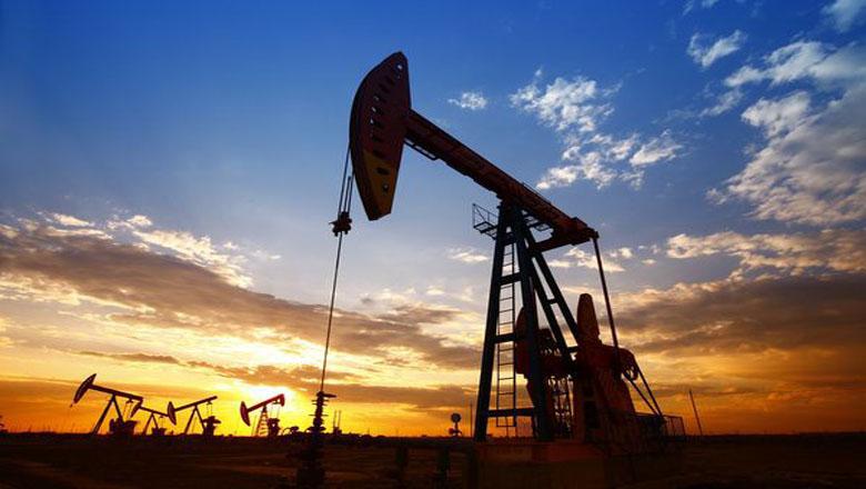 курс нефти форекс