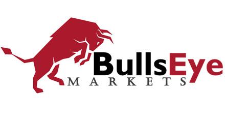 BullsEye Markets