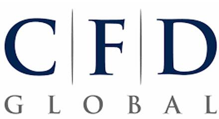 CFDGlobal