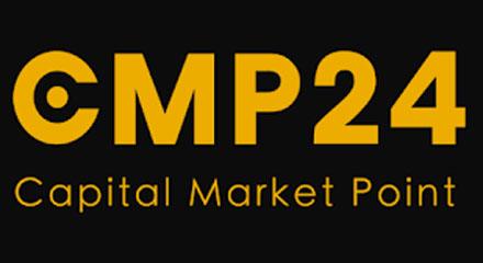 CMP24.com