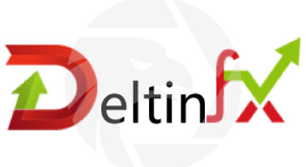 DeltinFX