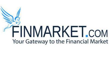 Finmarket.com