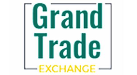 Grand Trade Exchange