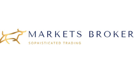 Markets broker