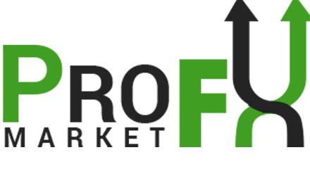 ProFx Market