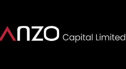 Anzo Capital