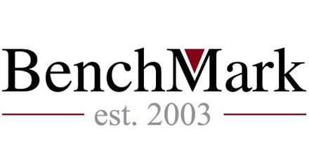 BenchMark FX