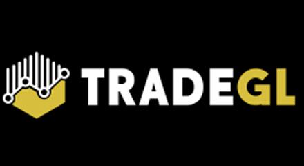 TradeGL