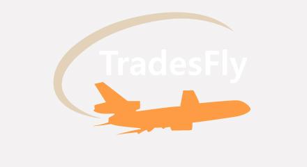TradesFly