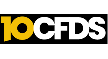 10CFDS