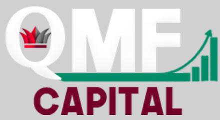 QMF Capitals