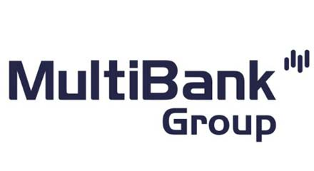 Multibank group