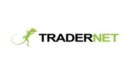 Nettrader